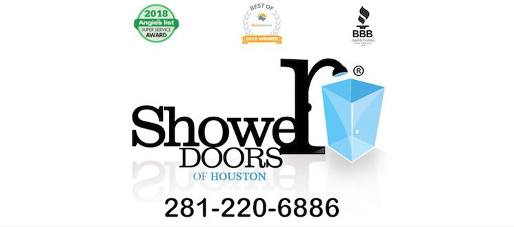 Shower Doors of Houston reviews | Glass & Mirrors at 1655 Townhurst Drive - Houston TX