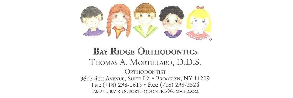 Bay Ridge Orthodontics reviews | Orthodontists at 9602 4th Ave - Brooklyn NY