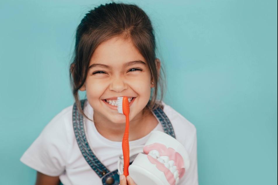 Adventure Dental, Vision, Ortho reviews   Dentists at 5000 Menaul Blvd. - Albuquerque NM