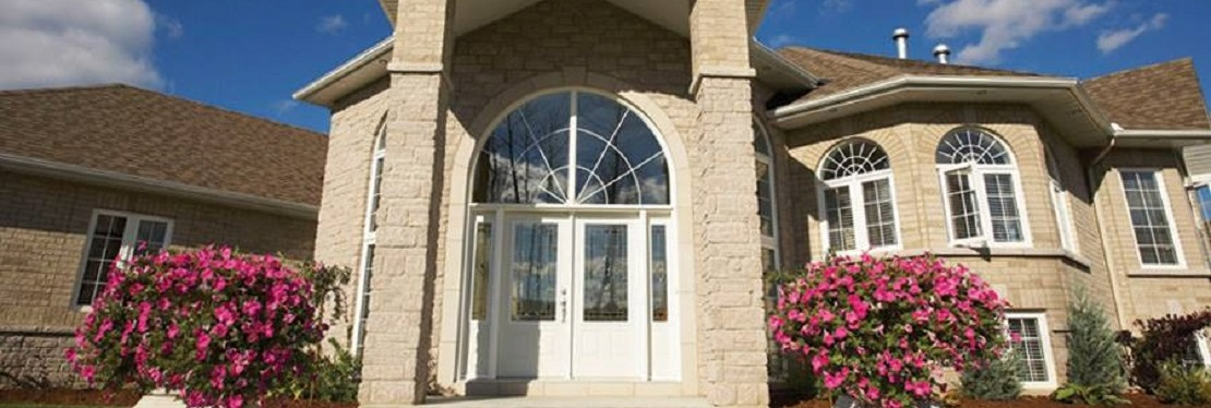 Arch Foundation Repair reviews | Foundation Repair at 5504 W Davis St - Dallas TX