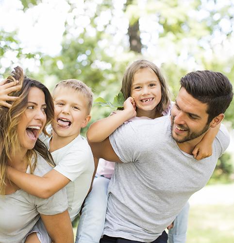 Progressive Dental Care of Tulsa reviews | Dentists at 7614 E 91st St - Tulsa OK