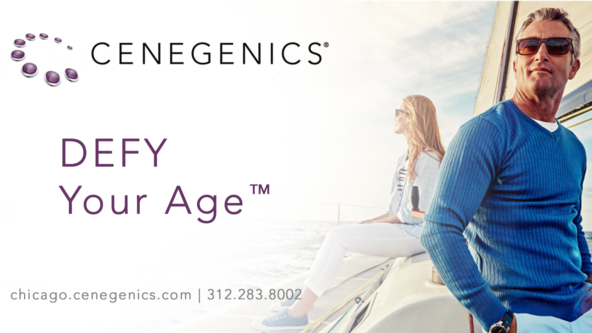 Cenegenics Chicago reviews | Medical Centers at 77 W Wacker Drive, Suite 4500 - Chicago IL