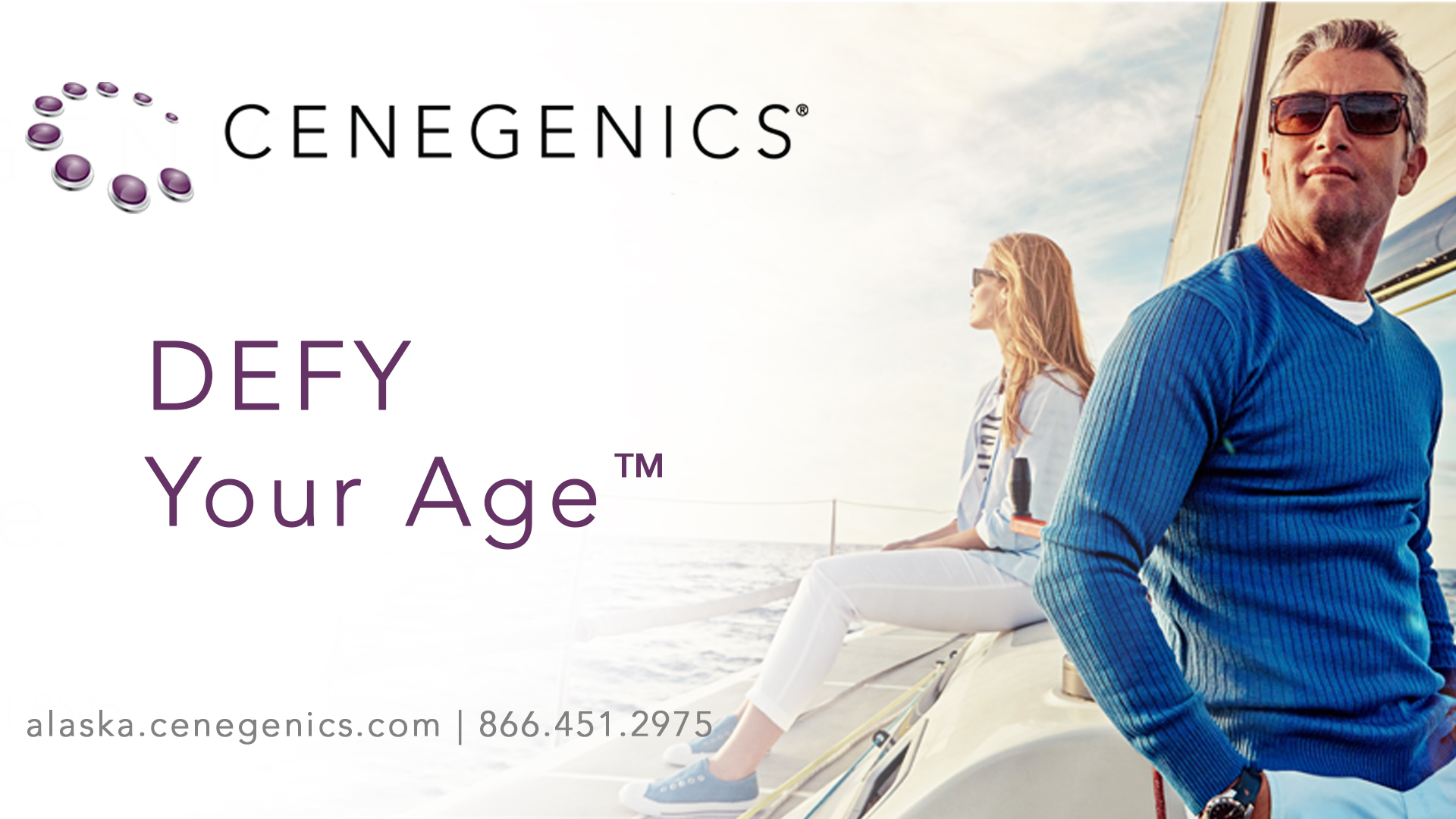 Cenegenics Alaska reviews | Medical Centers at 35785 Edgington Rd - Soldotna AK