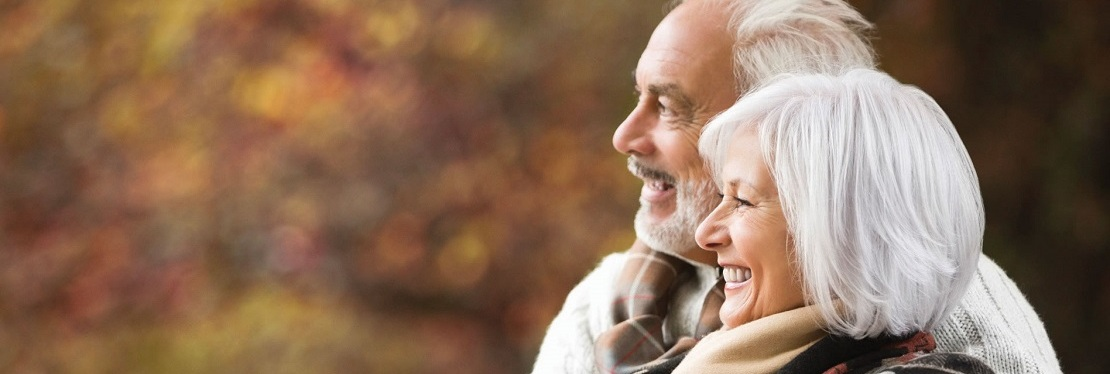 Compassionate Care Consultants reviews | Health & Medical at 2650 Westview Dr - Wyomissing PA