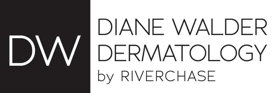Diane Walder Dermatology by Riverchase reviews   Dermatology at 1111 Kane Concourse - Bay Harbor Islands FL