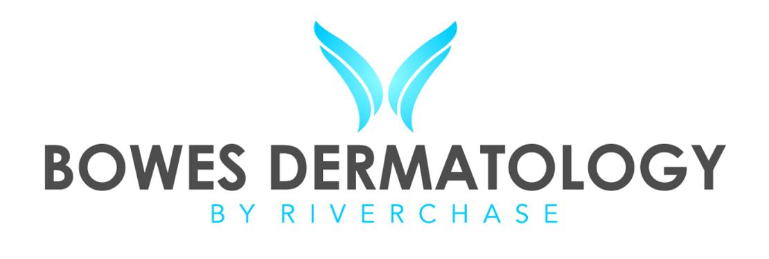 Bowes Dermatology by Riverchase Reviews, Ratings | Dermatology near 3659 S. Miami Avenue , Miami FL