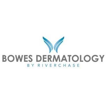 Annie Gonzalez M.D. reviews   Dermatology at 3659 S. Miami Avenue - Miami FL