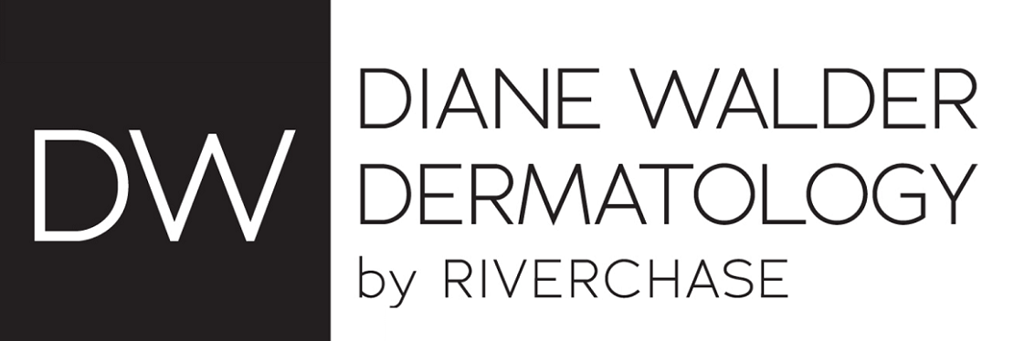 Stacy M. Chimento M.D. Reviews, Ratings | Dermatology near 1111 Kane Concourse , Bay Harbor Islands FL