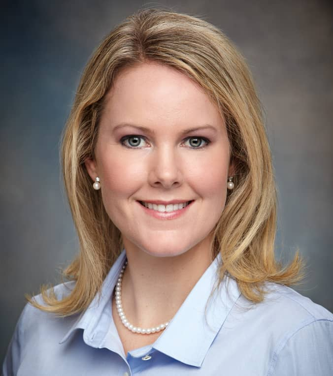 Beth Mcdonough PA-C reviews | Dermatology at 1015 Crosspointe Dr - Naples FL