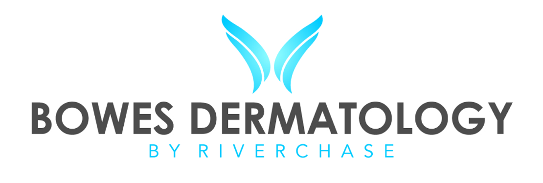 Leyda E. Bowes M.D. reviews | Dermatology at 3659 S. Miami Avenue - Miami FL