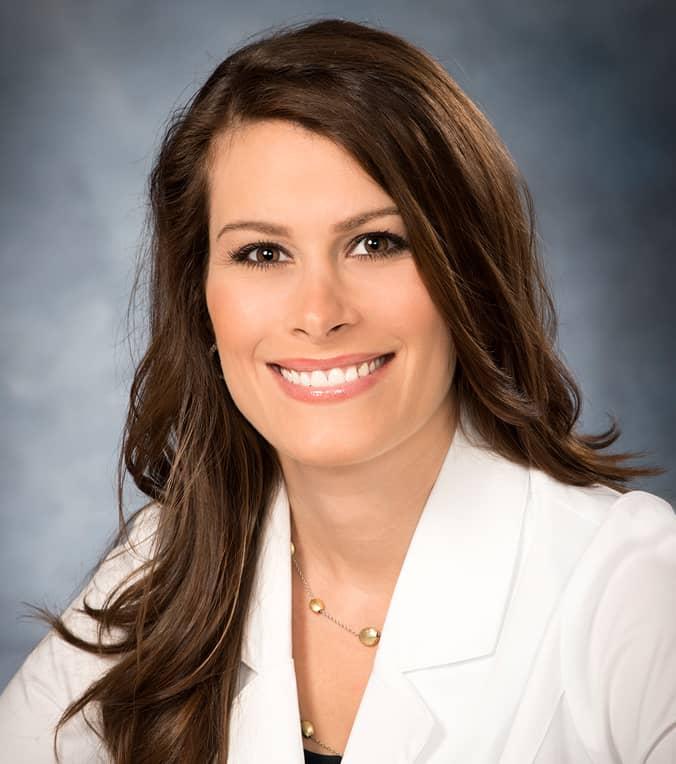 Kristin M. Yunis APRN reviews | Dermatology at 14840 Tamiami Trail - North Port FL