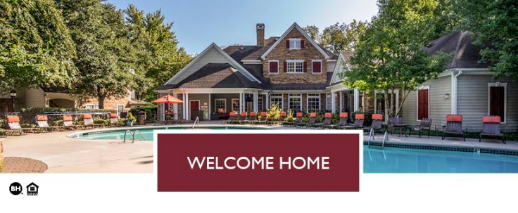 Piedmont at Ivy Meadow Apartments reviews   Apartments at 1301 Ivy Meadow Dr - Charlotte NC