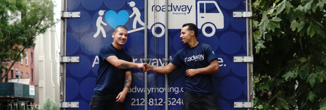 Roadway Moving reviews | Movers at 888 S Columbus Ave - Mt Vernon NY