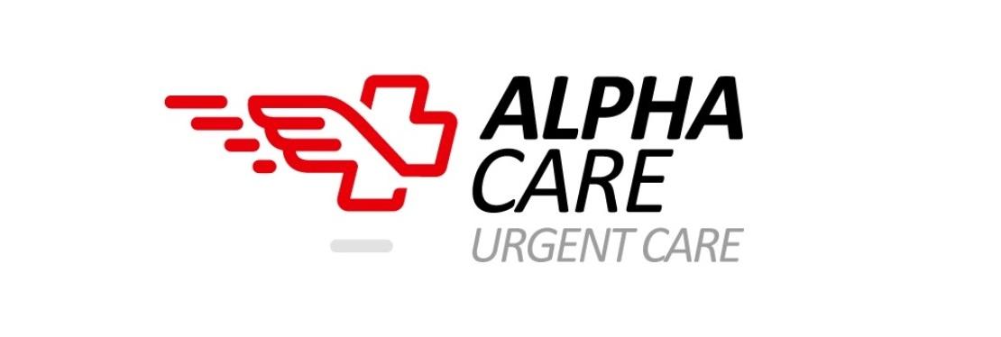 AlphaCare Urgent Care reviews | Urgent Care at 921 Cedar Lake Rd - Biloxi MS