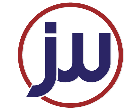 JW Plumbing & Heating NY reviews   Plumbing at 3699 Bainbridge Ave - Bronx NY