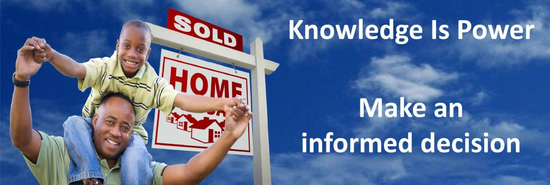 Real Estate Inspections reviews | Home Inspectors at 675 Featherbed Lane - Garnet Valley PA