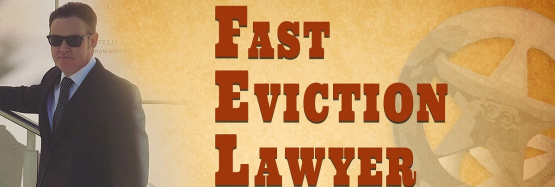 Fast Eviction Lawyer - Daniel Marshall Attorney at Law- reviews | Lawyers at 3180 University Avenue - San Diego CA