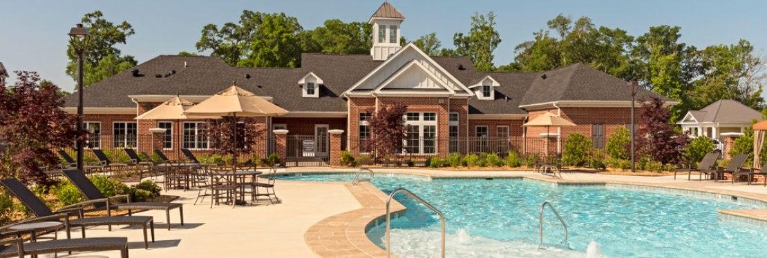 Clairmont at Jolliff Landing Apartments Reviews, Ratings | Apartments near 5000 Honeysuckle Lane , Chesapeake VA