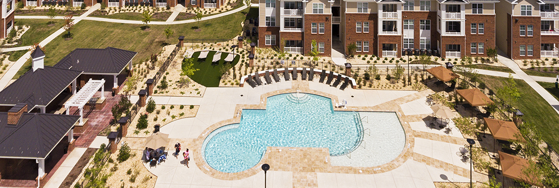 Clairmont at Perry Creek Apartments reviews | Apartments at 8430 Perry Pines Dr - Raleigh NC