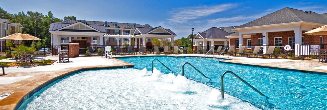 Clairmont at Brier Creek Apartments Reviews, Ratings | Apartments near 7651 Brier Creek Pkwy , Raleigh NC