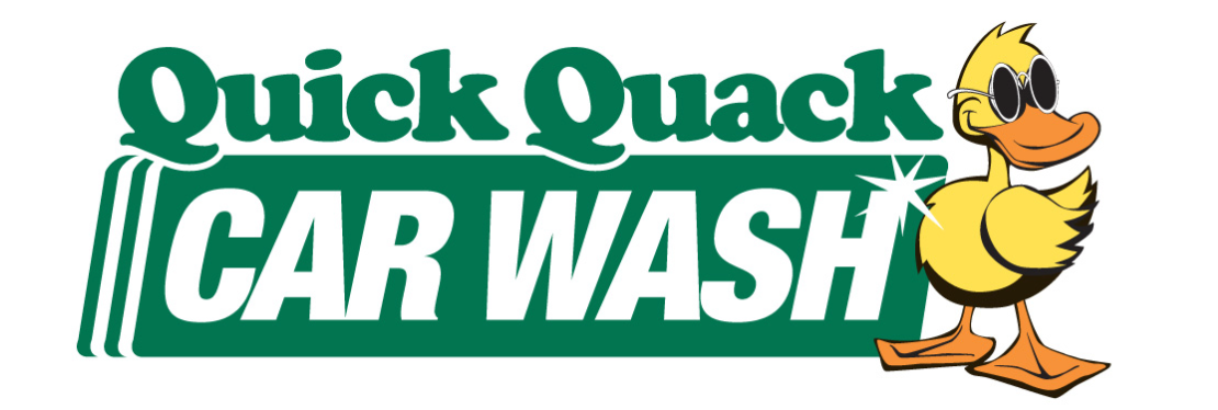 Quick Quack Car Wash reviews | Car Wash at 15527 FM 529 Rd. - Houston TX
