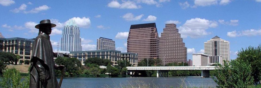 RPM Reliable Property Management, Inc. Reviews, Ratings | Property Management near 4501 Spicewood Springs Rd. , Austin TX