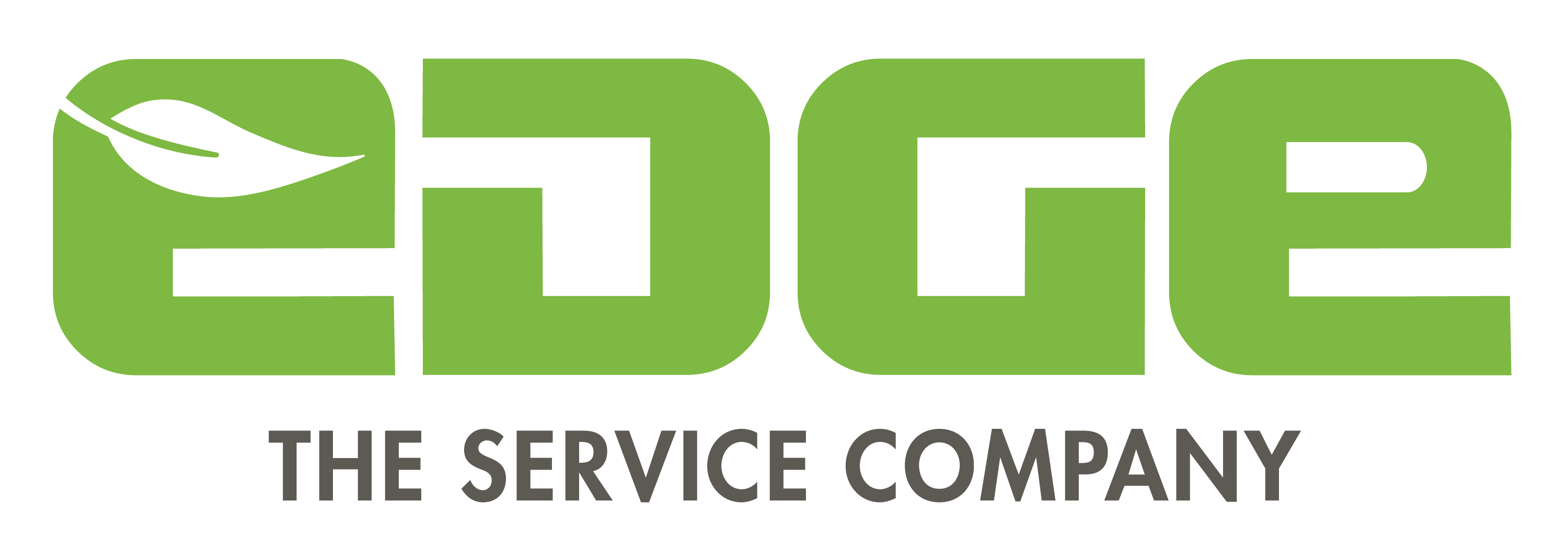 Edge reviews | Pest Control at 372 Mountain View Rd - Berthoud CO