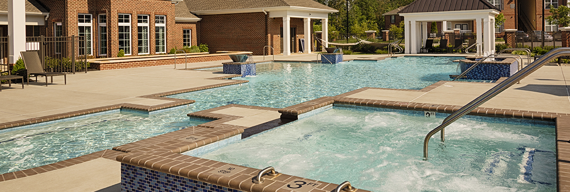 Clairmont at Chesterfield Apartments reviews | Apartments at 2000 Breezy Point Cir - Richmond VA