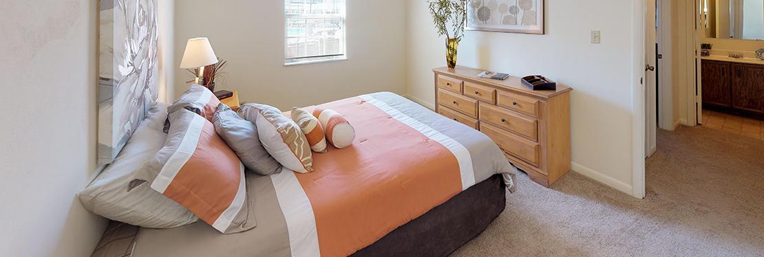 Olympic Village Apartments reviews | Apartments at 815 Pecan Point Rd - Norfolk VA