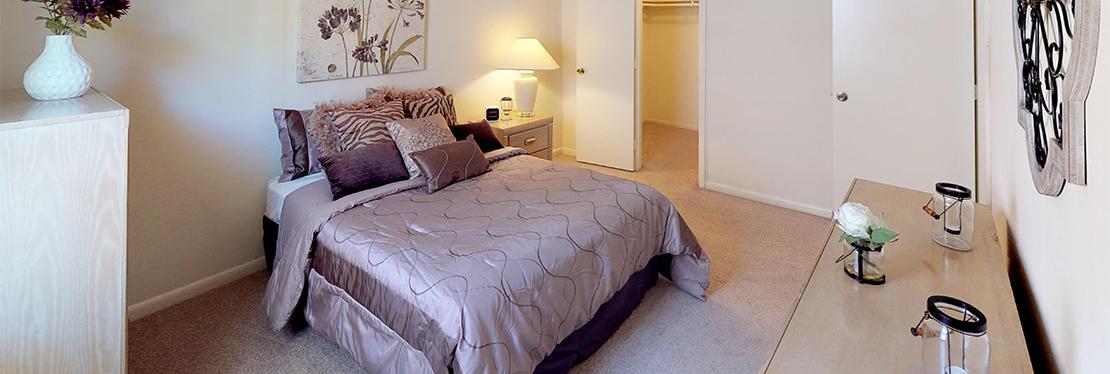 Bayview Terrace Apartments reviews | Apartments at 8500 Tidewater Dr - Norfolk VA