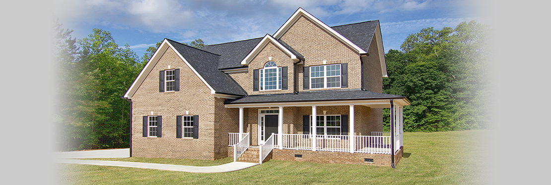 Madison Homebuilders - Conover, NC reviews | Home Builder at 301 10th St NW Suite F-105 - Conover NC