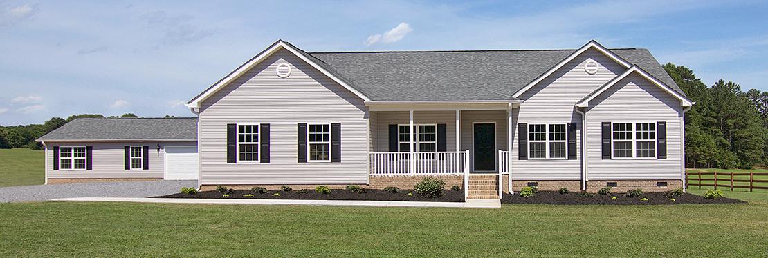 Madison Homebuilders - Charlotte, NC Reviews, Ratings   Home Builder near 2720 W Arrowood Rd , Charlotte NC