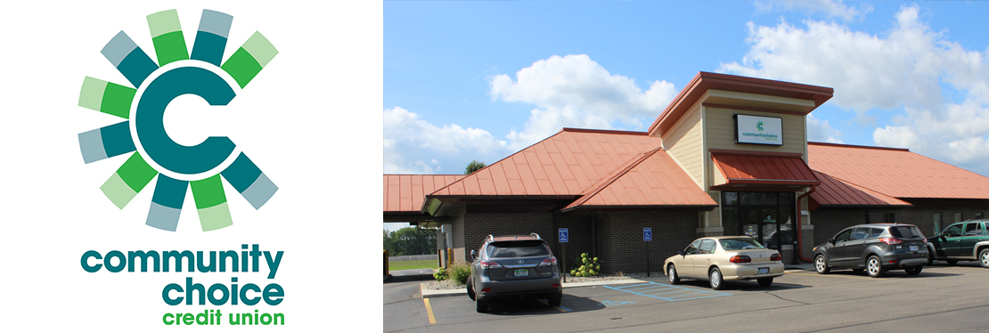 Community Choice Credit Union reviews | Credit Unions at 1425 W Parnall Rd - Jackson MI
