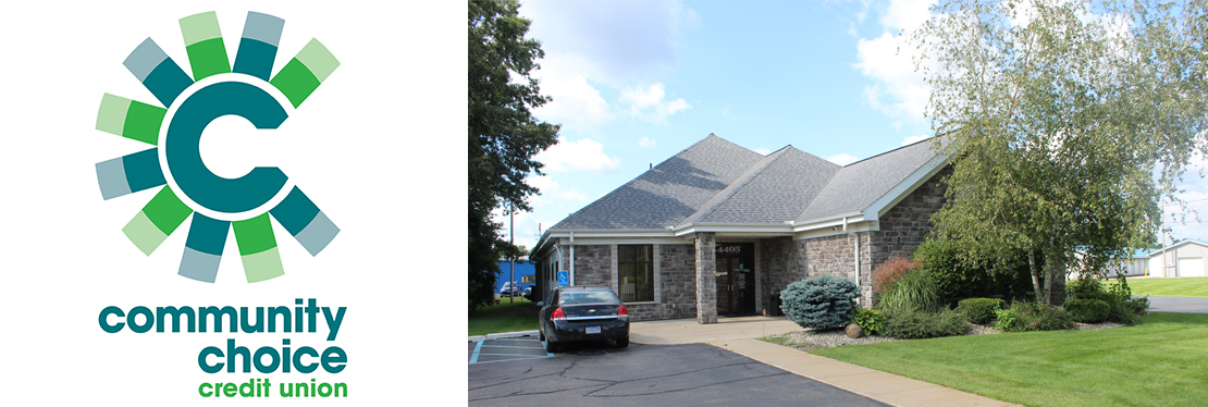 Community Choice Credit Union reviews | Credit Unions at 4405 Page Ave - Michigan Center MI