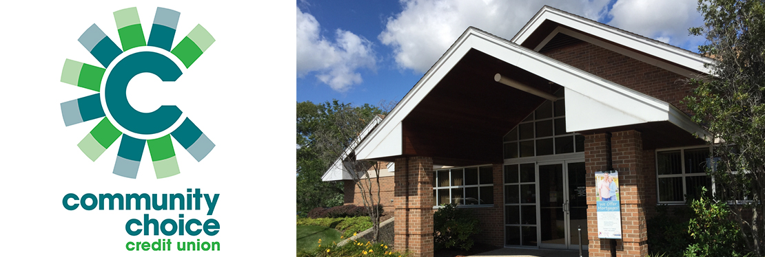 Community Choice Credit Union reviews | Credit Unions at 114 S Waverly Rd - Holland MI
