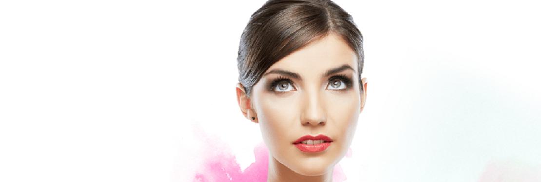 Rio Body Wax & Lashes Roswell reviews | Eyelash Service at 11490 Alpharetta Hwy - Roswell GA