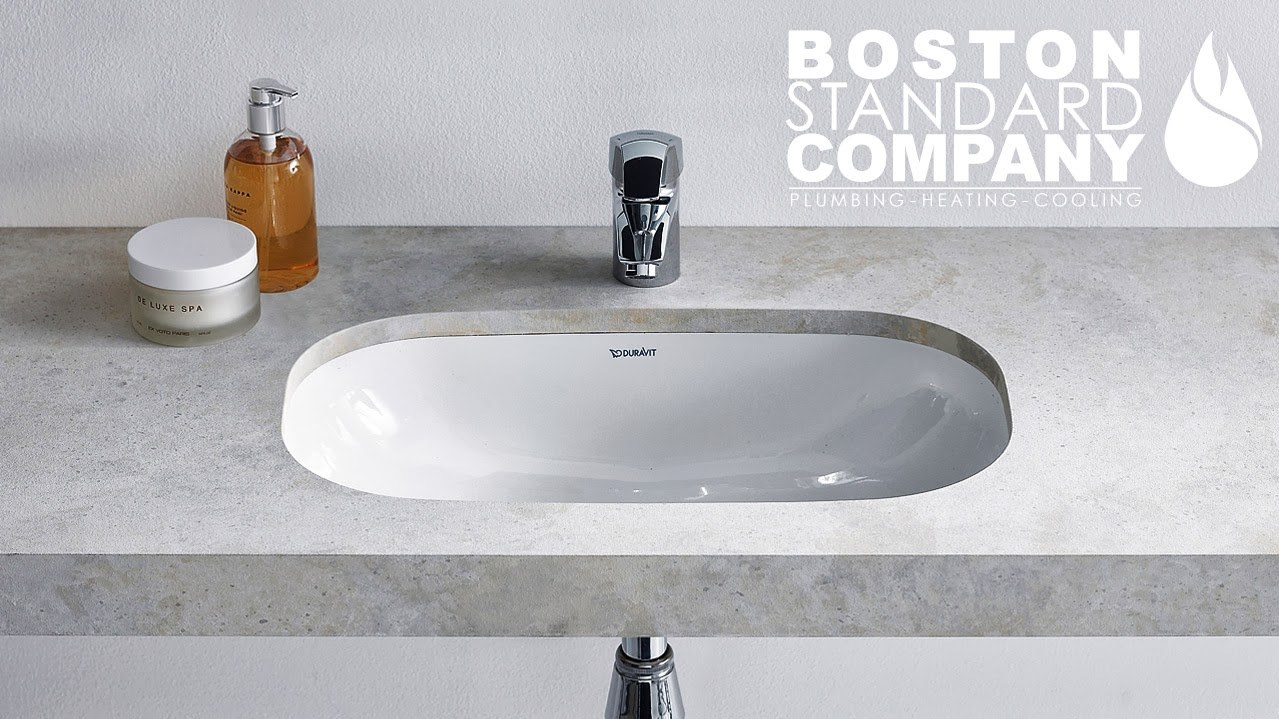 Boston Standard Company reviews | Plumbing at 41 Hollingsworth St - Mattapan MA