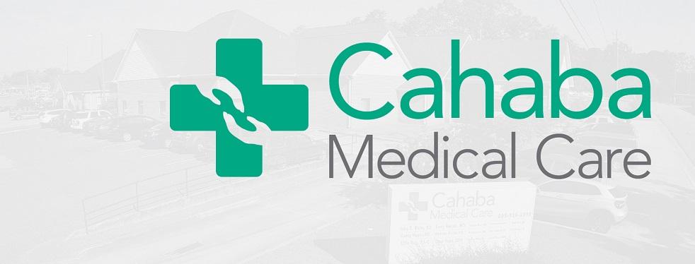 Cahaba Medical Care - Dental Center (Birmingham) reviews   Medical Centers at 623 8th Ave - West Birmingham AL