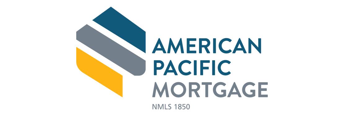 Nadia Raknai (NMLS #484350) reviews | Mortgage Lenders at 808 134th Street SW - Everett WA