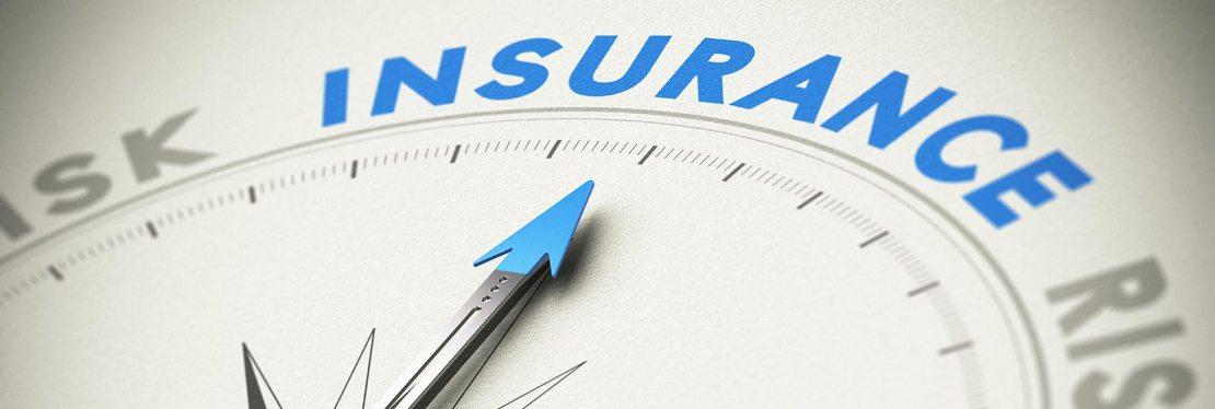 Firemark Insurance Agency reviews   Insurance at 11111 Katy Freeway - Houston TX