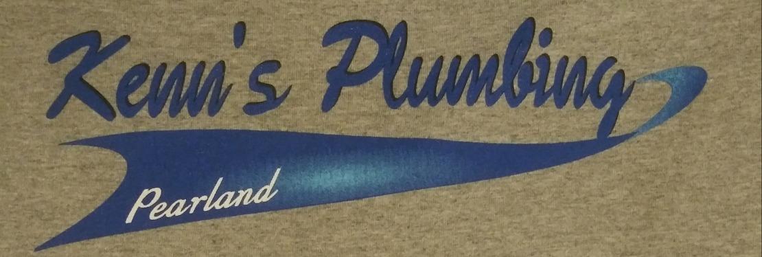 Kenn's Plumbing Inc. reviews | Plumbing at 2125 Limrick Dr - Pearland TX