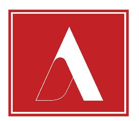 Alex & Associates reviews | Personal Injury Law at 1717 E Bell Rd - Phoenix AZ