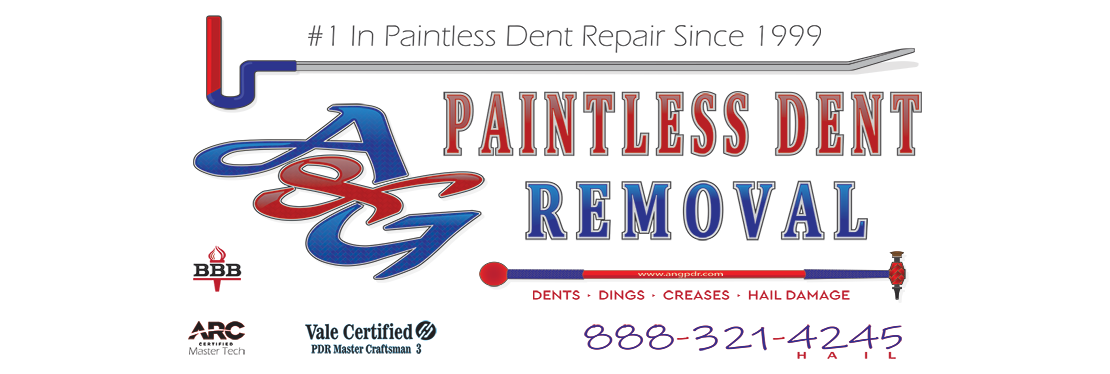A&G Paintless Dent Removal reviews | Mobile Dent Repair at 25553 W Wolfs Rd - Plainfield IL