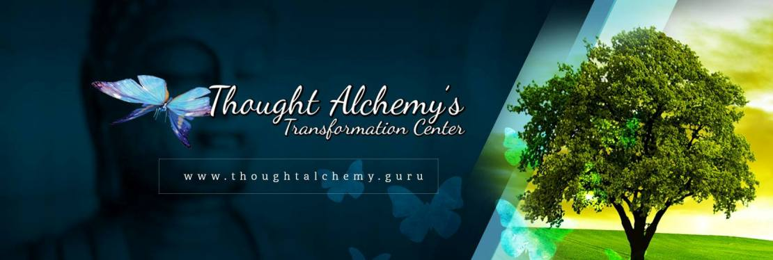 Thought Alchemy's Transformation Center reviews   Hypnosis/Hypnotherapy at 161 Agricultural Ave. - Rehoboth MA
