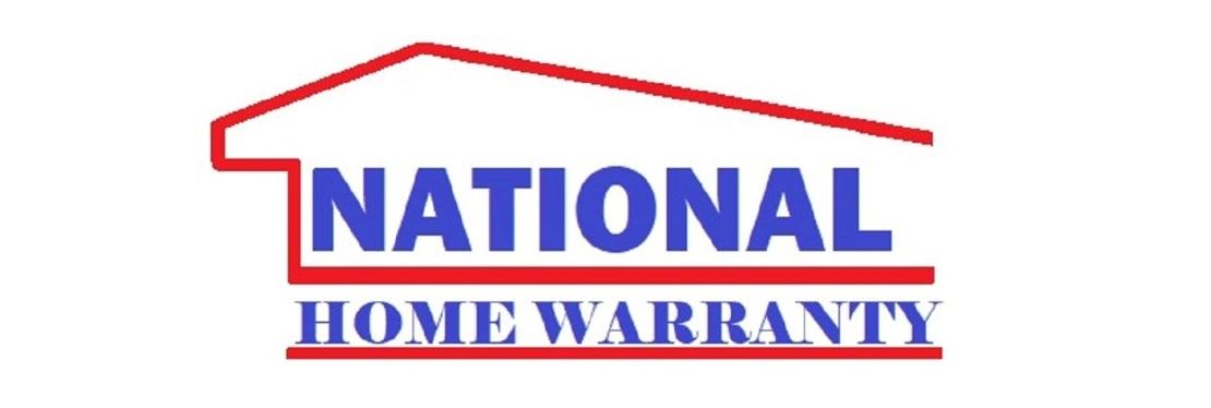 National Home Warranty Inc Reviews Insurance At 1675 South Mojave Rd Las Vegas Nv