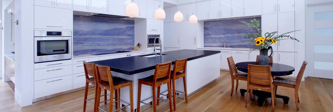 The Kitchen Specialist reviews | Cabinetry at 3407 University Drive - Durham NC