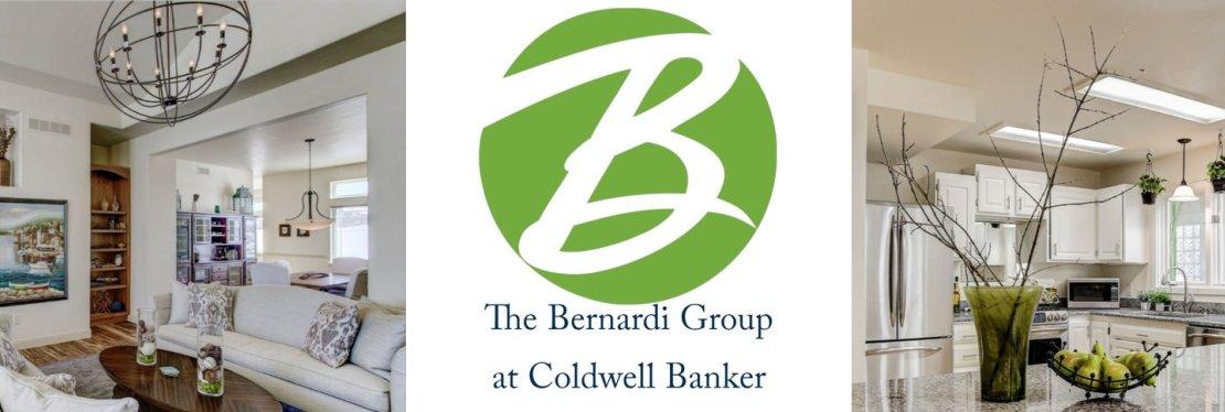 The Bernardi Group Reviews, Ratings | Real Estate Agents near 2700 Canyon Boulevard , Boulder CO