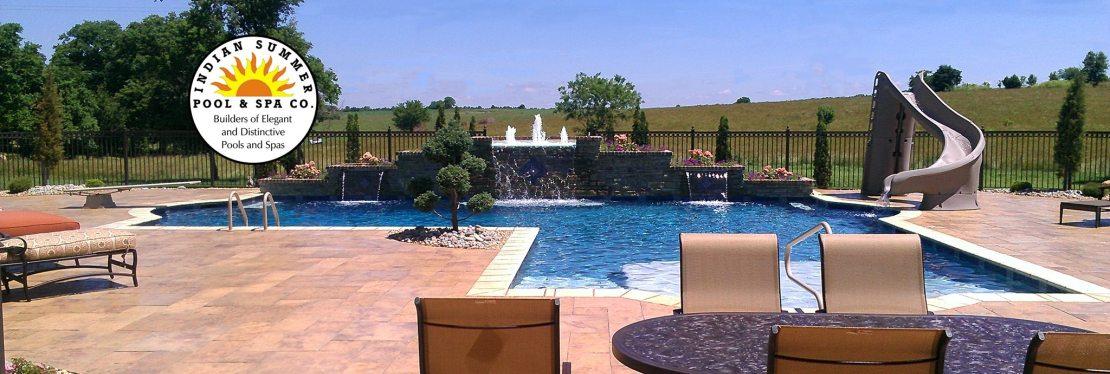 Indian Summer Pool & Spa reviews | Pool & Hot Tub Service at 2756 East Division Street - Springfield MO