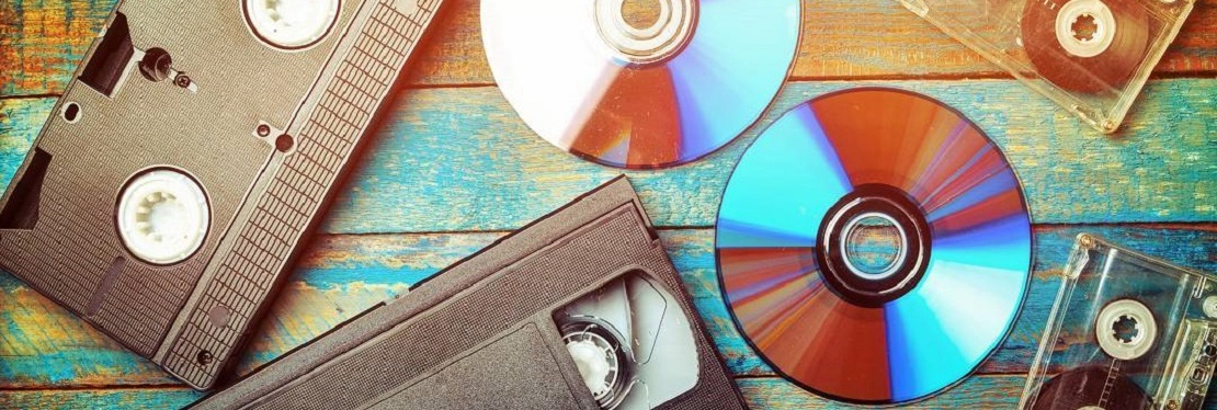 DVD Your Memories reviews   Video/Film Production at 3710 S Robertson Blvd - Culver City CA