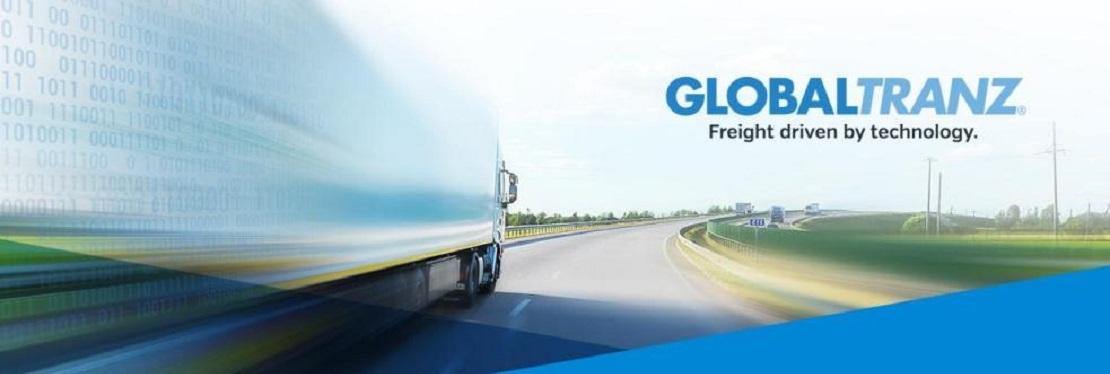 GlobalTranz Enterprises Inc reviews | Transportation at 101 N Upper Wacker Dr - Chicago IL